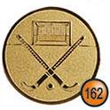 Medaille afslag 162