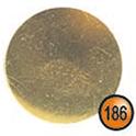 Medaille afslag 186