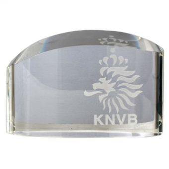 Sportprijs KNVB
