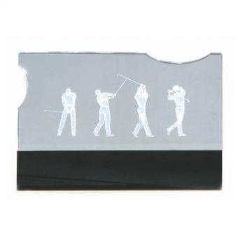 Sportprijs golf