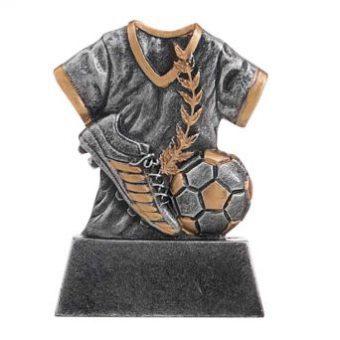 Voetbal sportprijzen kopen