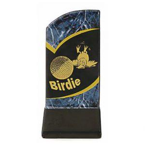 Sportprijs Birdie