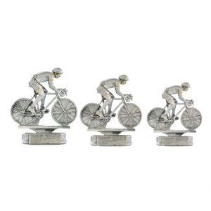 Sportprijs wielrenner