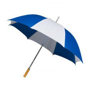 Paraplu Fc
