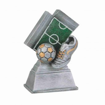 Bokaal voetbal